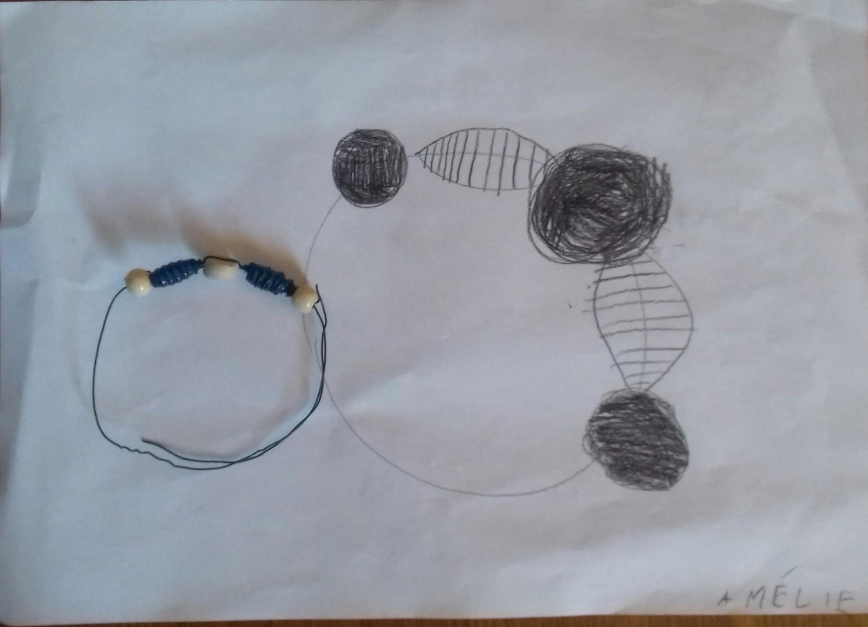 Boušová A šperk