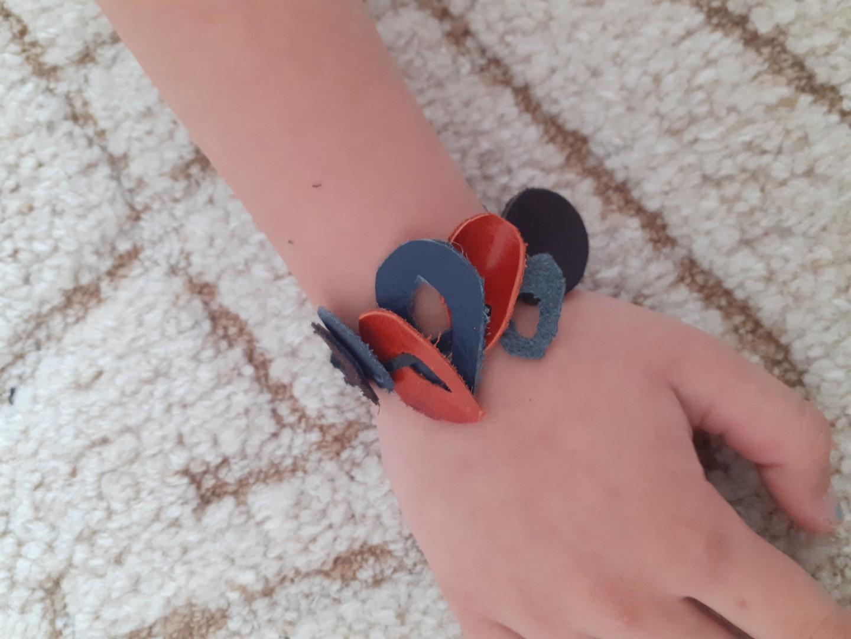 Sedláčková T šperk